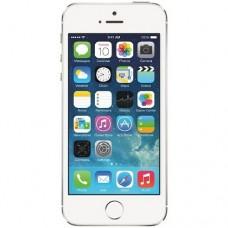 IPhone SE 128GB LTE 4G White